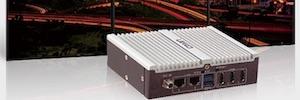 Cayin SMP-2310 4K