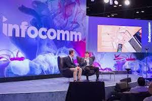 infocomm2019