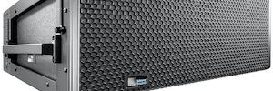 meyer sound leopard-m80