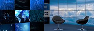 PPDS organiza eventos virtuales para presentar sus novedades y estrategia