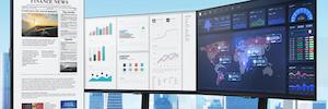 Samsung monitores s8 s7 s6