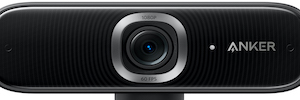 Anker innovations PowerConf C300