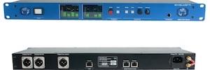 Ghielmetti GMS 3164 Dante Plus soundware-300x100