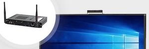 i3-technologies i3Sixty pro