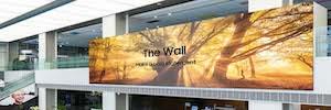 Samsung The Wall2021 R5