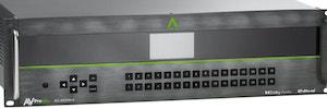 AVPro Edge AC-Axion-XAvit Vision
