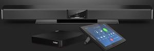 Bose y Lenovo