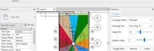 ClearOne BMA360 Autodesk Revit