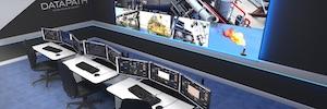 Datapath Centro experiencia online